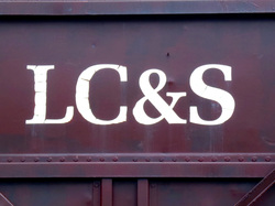 LC&S